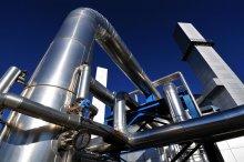 Sistemi automatizzati di pellettizzazione e essiccazione per Cogenerazione