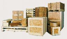 Sistemi automatizzati di pellettizzazione e essiccazione per l'industria dell'Imballaggio